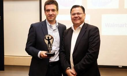 Salcobrand es reconocida como una de las empresas más innovadoras de Chile