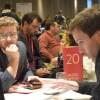 5ª Ronda de Negocios con Impacto aumenta en 30% participación de empresas
