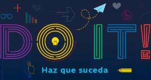 Alcanzar la felicidad a través del emprendimiento e inclusión marcará ENANDES 2018