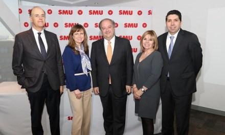 Jóvenes emprendedores de Teletón podrán comercializar sus productos en Unimarc