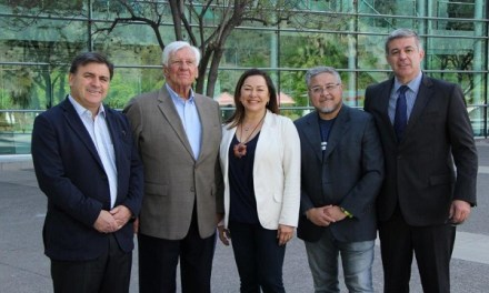 Municipios capacitarán a funcionarios para prevenir la generación de basura y fomentar el reciclaje