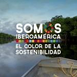Se lanza el primer informe sobre cambio climático y desarrollo sostenible en Iberoamérica