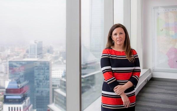 Consejos para el empoderamiento femenino en las empresas