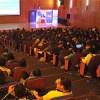 Destacan rol clave del juego activo en Cumbre Internacional sobre Niñez Saludable