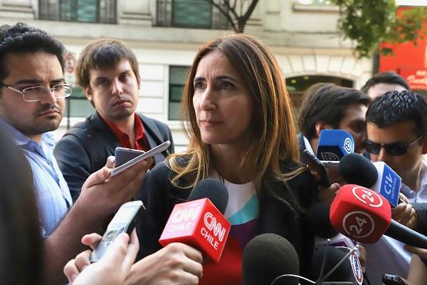 Congreso aprueba ley de financiamiento para organizar COP25 en Chile