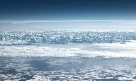 Capa de ozono va camino a recuperación total y nuevas medidas acelerarán acción climática