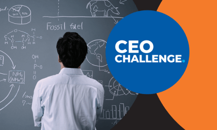 P&G convoca a estudiantes universitarios a participar en el CEO Challenge 2019