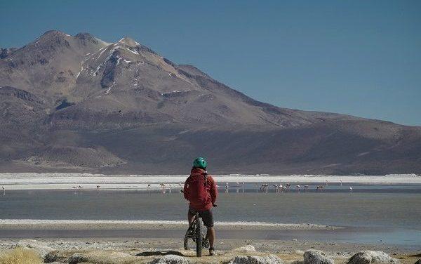 """Patagonia estrena """"Lawqa"""", documental que busca recuperar un Parque Nacional"""