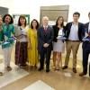 Unilever, CCU, Natura, Comaco, Viña Conosur, Blumar y Dimerc fueron reconocidas con el Premio Sustenta 2018