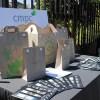 CMPC se suma al desafío de disminuir el uso de bolsas plásticas