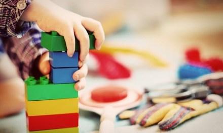 Red de Empresas Unidas por la Infancia – UPPI entregará importantes reconocimientos a quienes han contribuido ala promoción de los derechos de la niñez en nuestro país