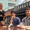 Crean innovadora aplicación para mejorar la atención en restaurantes