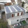 Eco Office: un espacio de trabajo creado bajo un  concepto ecológico y eficiente energéticamente