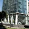 Dos empresas de Grupo CAP entre las mejores pagadoras a Pymes del país Según ranking de la Bolsa de Productos de Chile y Asech