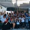Fundación Urbanismo Social celebra 11 años