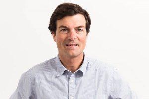 Crowdfunding: Un modelo atractivo para pymes e inversionistas