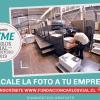 Abren las inscripciones para el Premio Pyme Carlos Vial Espantoso 2019