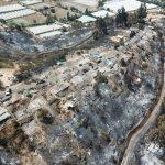 Desafío Levantemos Chile restablecerá la sede social de Limache y cuenta con otros planes de reconstrucción en la zona