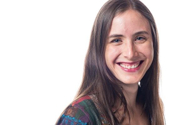 La receta para innovar: Chilena experta del MIT entregará las claves para avanzar hacia empresas y organizaciones más creativas