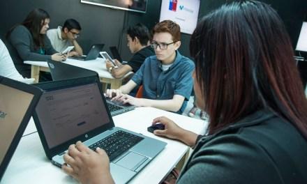SENCE abre primeros cursos online gratuitos de apps, programación y emprendimiento de Movistar