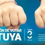 Vota por TriCiclos, única empresa Latinoamericana y Chilena finalista en #CircularsAwards del Foro Económico Mundial