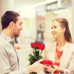 ¿Cómo manejar un romance en la oficina?
