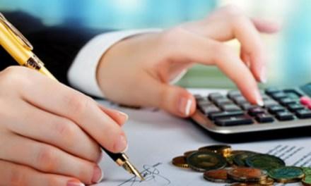 ¿Emprendiendo y con problemas de impuestos? Experto entrega guía para no pagar de más