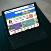 TraeloFacil, el Aliexpress chileno encuentra la fórmula para ser competitivos ante la llegada de Amazon en LATAM