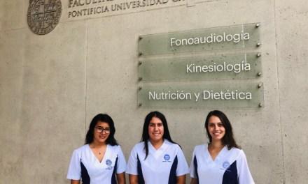 Estudio de Nutrición y Agronomía de la UC midió la aceptabilidad del consumo de insectos en la dieta chilena