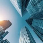 Los edificios de oficinas con certificación LEED aumentaron en un 44% en el último año