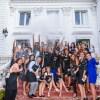 """""""Women of Impact"""", Cisco celebró a las mujeres junto a sus partners"""