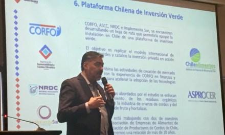 """""""Bancos de Inversión Verde"""", un innovador paso hacia la sustentabilidad"""