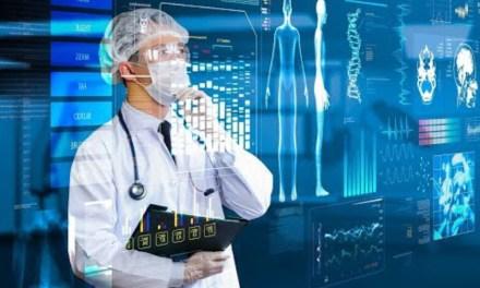 Ingeniería y medicina chilena se unen en revolucionarios proyectos tecnológicos que mejoran el sistema de salud