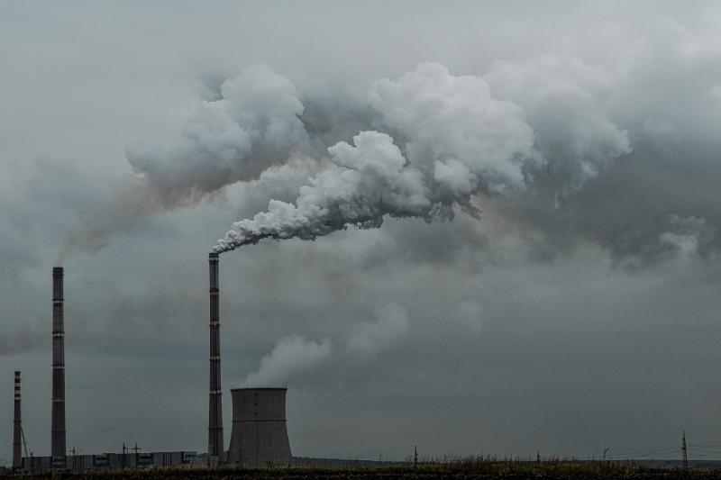 """Experto llama a asumir medidas """"más ambiciosas"""" para frenar el calentamiento global en COP25"""