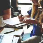 Nestlé acelera los esfuerzos para aumentar el número de mujeres en altos cargos ejecutivos para el año 2022