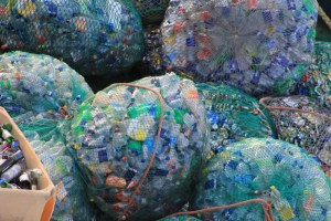 """Dra. Galotto: """"No podemos pensar en eliminar los plásticos, pero sí hacer un uso más eficiente"""""""