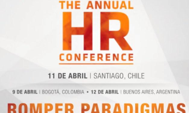 Nuevas tendencias y el futuro de los RR.HH. encenderá el debate en el próximo congreso de Seminarium