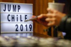 Jump Chile abre convocatoria para emprendedores universitarios de Latam