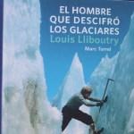 Aguas Andinas lanza versión digital y gratuita de libro que evidencia impactante retroceso de los glaciares en Chile