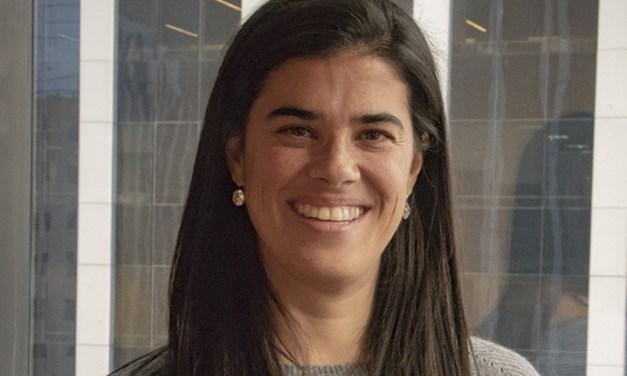 ASIPLA A.G se renueva: nombran a la primera mujer presidenta y el gremio actualiza su gobierno corporativo