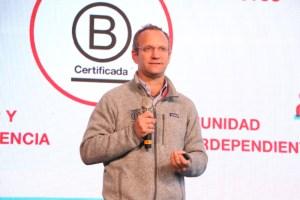Día B: más de 70 empresas que están cambiando el mundo compartieron sus experiencias