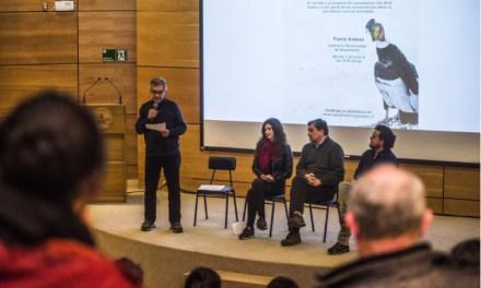 En Punta Arenas: Conversatorio abordó rol y desafíos de los parques nacionales