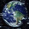ONU Medio Ambiente y la NASA unen esfuerzos en favor de la ciencia y la educación ambiental