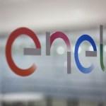 Enel, incluida por decimosexto año consecutivo, en el Índice global de sostenibilidad Dow Jones