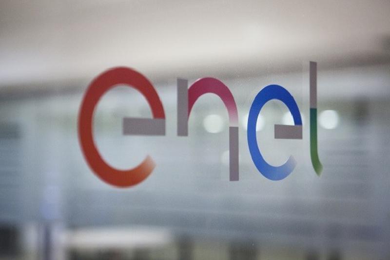 """Enel fue incluida en la prestigiosa """"Lista A"""" respecto del cambio climático emitida por el CDP"""