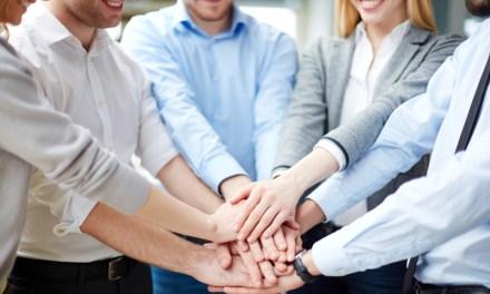 Taller CCS: Por qué y cómo transformarse en una empresa inclusiva