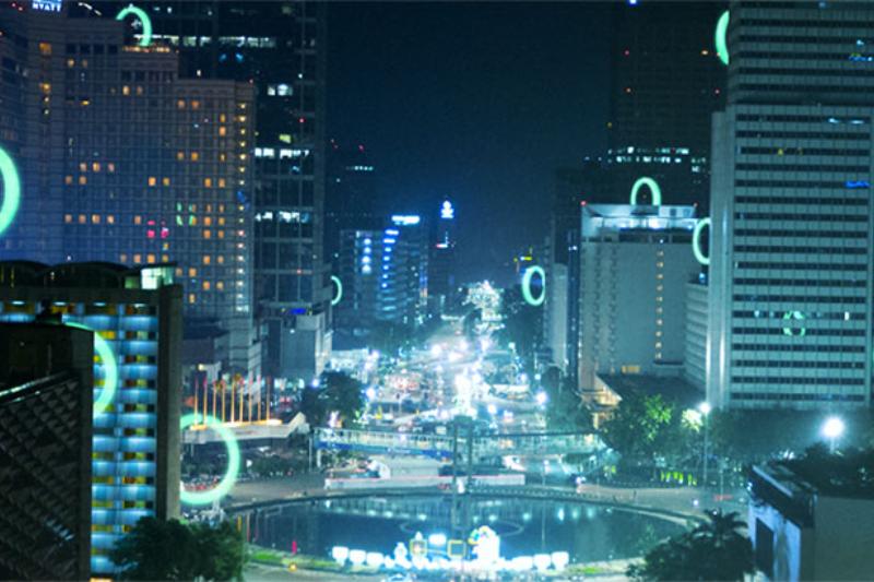 Signify adquiere participación del 51% en el proveedor chino Klite Lighting para seguir fortaleciendo su posición estratégica en el mercado de LED