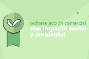 Los millennials y las personas con hijos, están más familiarizados con el consumo responsable en Chile
