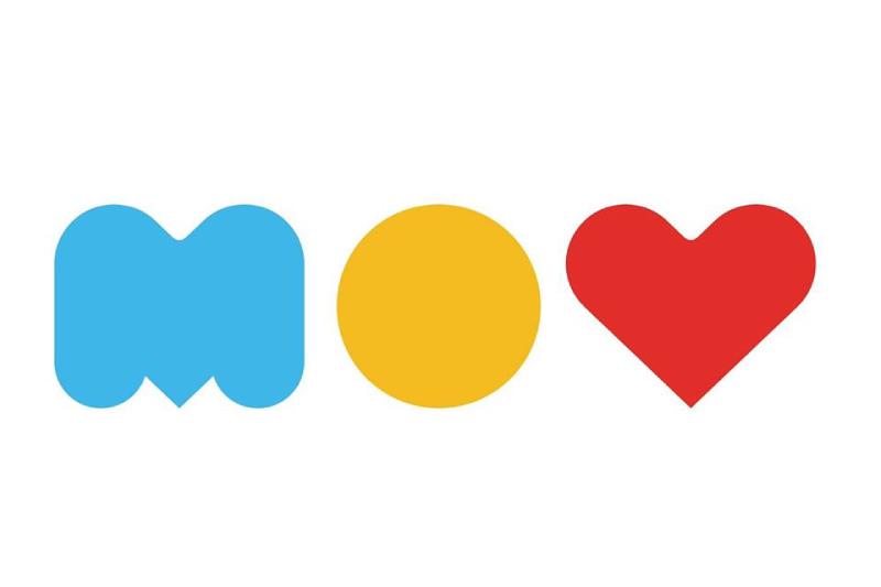MoV App, la nueva forma de donar en Chile