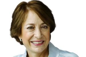 La CEO de PepsiCo Latinoamérica incluida en el listado Internacional de Fortune de Mujeres Más Poderosas